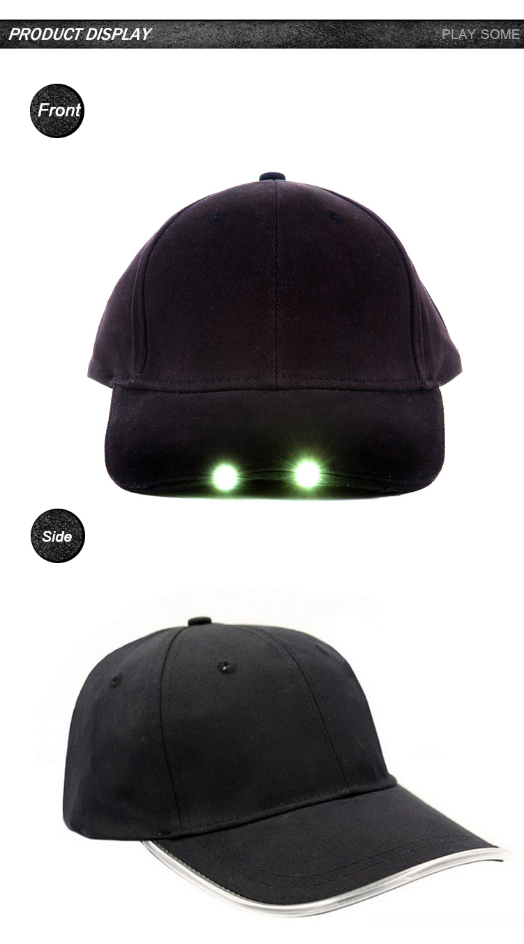 Mens Hats and Caps | Amazon.com