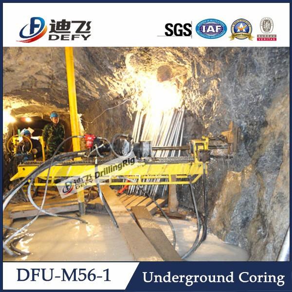 underground boring machine for sale