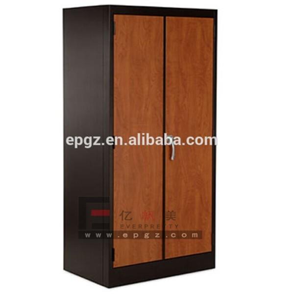 Modern bedroom furniture wooden almirah designs in bedroom view wooden almirah designs in - Modern almirah designs ...