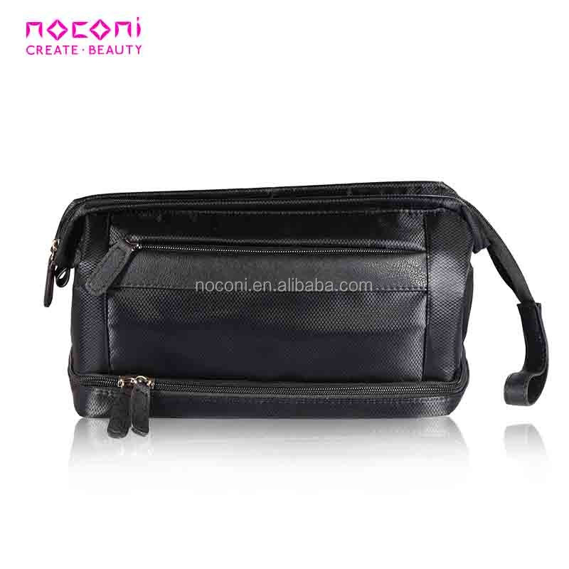 Wholesale price Promotional Makeup Travel Toiletry Fashion Cosmetic Bag