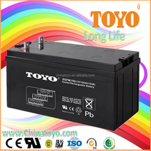 Dry battery 12v 150ah VRLA battery price 12v 150ah battery