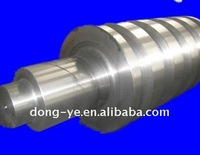 AS65 Alloy Casting Steel Roll