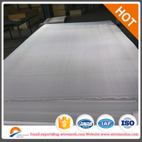 aluminum sheeting surface decoration xiangguang