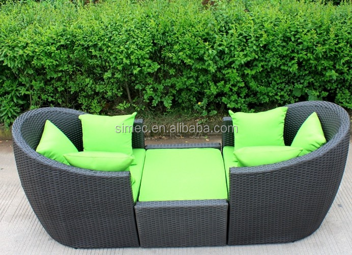 wicker poly rattan outdoor furniture garden furniture patio furniture