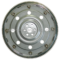 Flywheel Assy for H25 /FG20-30T6 (N-12331-50K01) Forklift spare Parts