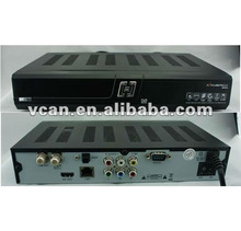 DVB-S Receptor /HD Satellite Digital Receiver for South America