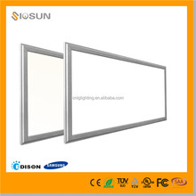 60W Surface Mounted Housing LED Panel Light 4x2