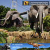 /product-detail/my-dino-c97-museum-artificial-high-simulation-wild-animal-model-60498114282.html