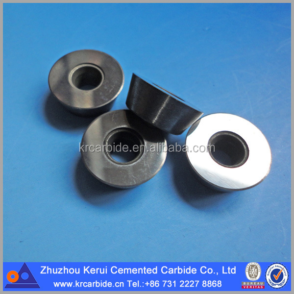 how to buy carbide inserts