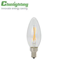 High lumen 9w 1000lm e26 e27 base New arrival high quality Metal halide replacement light led lighting bulbs