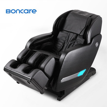 2 Year Warrany 3D Mssage Chair Music &Heating Function knee pain massager