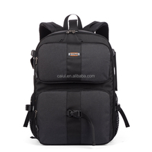 High Quality CAIUL SY-09 Camera special holster black camera bag