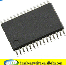 New electronics ic A2C 52724
