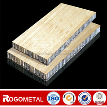 Aluminum foil thickness 0.04-1.2mm Micro aluminum honeycomb board sheet for lattice net with A3003/A5052