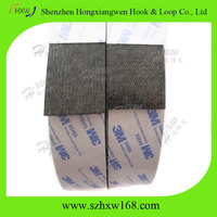 Hook and Loop 3M Double Sided Adhesive Fastening Tape China