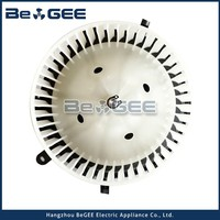 Auto blower motor parts For Citroen Jumper 06-14 Fiat Ducato 250 06-14 Peugeot Boxer 06-14