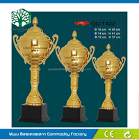 Metal Golden Trophy, Big And Tall Trophies, Supplier Of Award Trophy