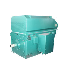 3 phase squirrel cage induction motor low rpm china suppliers CE electric motor