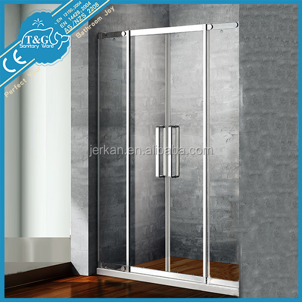 Hot Sale Chinesre High Quality Shower Door
