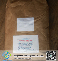 Food grade Crystalline Fructose Best Price, CAS No.57-48-7