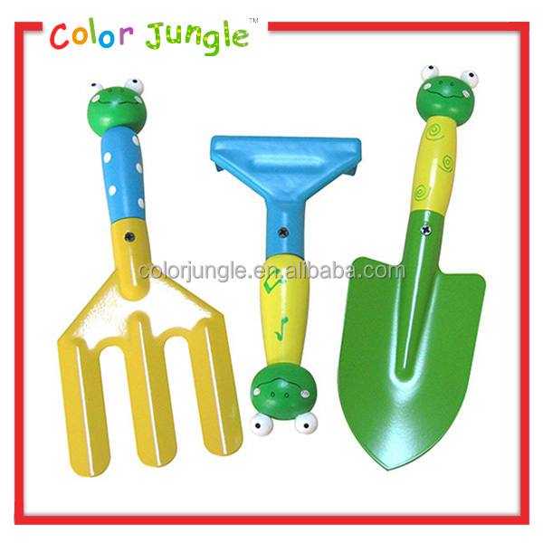 china garden tool and equipment, hot sale garden hand tool