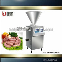 Electric sausage filling machine DG-Q02