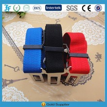 Durable Adjustable Car Seat Belt For Dog And Cats