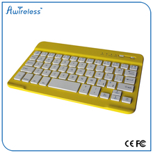 For Ipad 2/3/4 Bluetooth Keyboard, Wholesale Wireless ABS Bluetooth Keyboard, Keyboard Arabic
