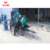 Large  irrigation water pumps with diesel engine for agricultural  in China