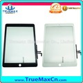 Alibaba China Supplier Digitizer for iPad early 2017, Touch Screen Panel for iPad early 2017