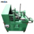 E27 E14 lamp holder thread making machine automatic loading cosmetic bottle cap thread rolling machine