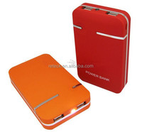 cheapest power bank 7800 for samsung galaxy mega