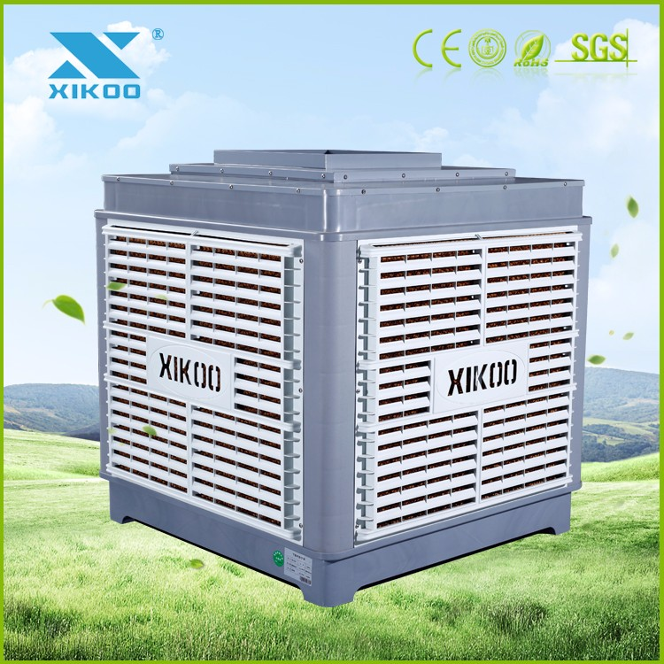 no freon cheapest high quality evaporative air cooler