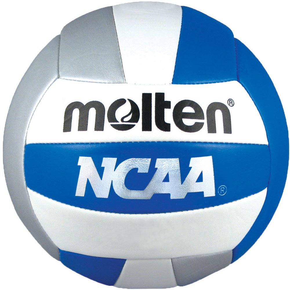 Voleibol Molten Volleyball Official Size 5 PU Training Ball Professional Match Beach Super Touch Youth Setter Training