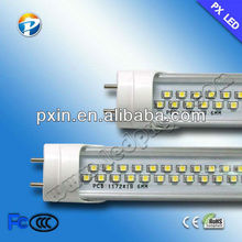 2013 Pinxin hot selling fluorescent tube light power consumption