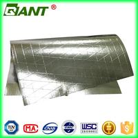 well kraft paper ducting insulation material with low price