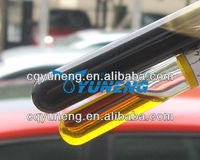 Used Motor Oil/ Car Oil Re-refining Plant With CE