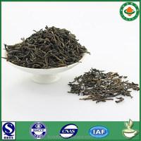 Special grade yunnan organic black tea wholesale with good price