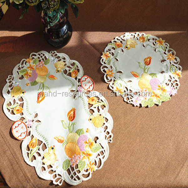 Table placemats,Place mats table,Table place mats