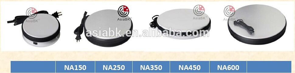 Table Top Display Rack Base Pos Products Advertising For