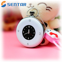 L70S China Smallest Child Kids GSM GPS Tracker Watch
