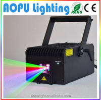 motion projection lighting stage laser firework projector mini star laser light
