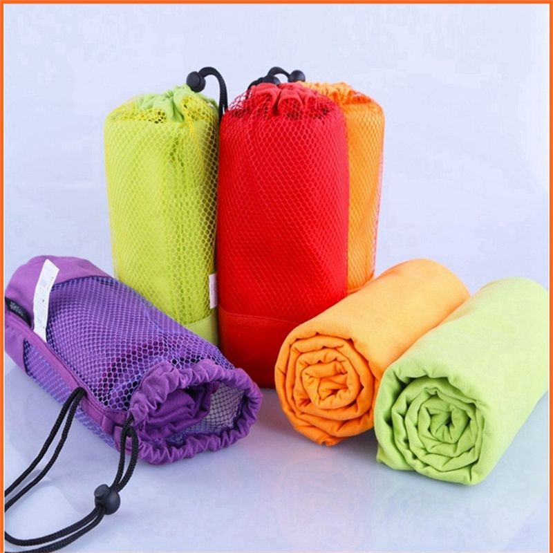 High quality multi functions cleaning cloth microfiber towel