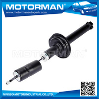 MOTORMAN Advanced Germany machines Non-leakage auto shock absorber 52611-S80-A02 KYB341258 for HONDA ACCORD Mk VII Coupe