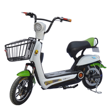 High quality nano electric scooter motorbike , battery power electric scooter with pedals, electric motorbike