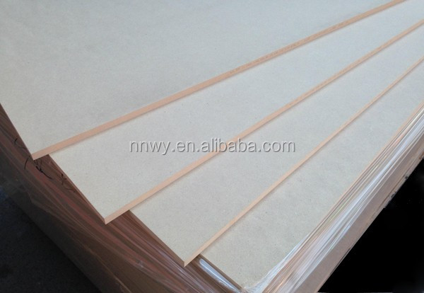 lowest mdf plywood prices mdf factory mdf in china