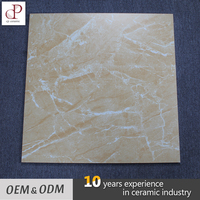 Country Floors Ceramic Tile Matte Finished Cora Beige Floor Tile Agent For Ceramic Tile