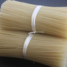 Hot Sell Vetnam rice noodles for factory use