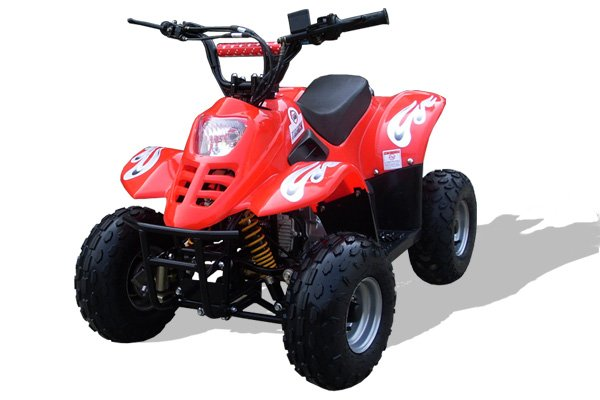 cool sports with 4 wheeler at manual 150cc sports atv