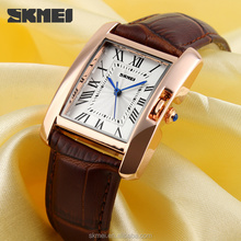 Ladies trendy watches factory direct selling watch with Japan mov't